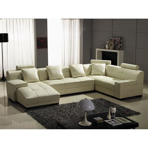 oversized living room furniture interior oversized sectional sofa with chaise has one of