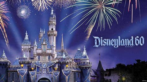Abc 7 News Disneyland Giveaway - abc7 disneyland 60th anniversary sweepstakes abc7news com