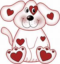 Pin Cute Animal Valentines Day Desktop Wallpaper About Pat Cumbria On
