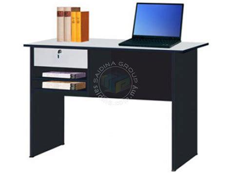 Meja Guru Sekolah pembekal meja tulis berlaci pejabat terus dari kilang writing tables