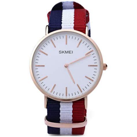 Skmei Jam Tangan Analog Pria 9133c White Discount skmei jam tangan analog pria 1181c blue white jakartanotebook