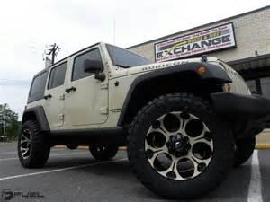 jeep wrangler dune d524 gallery fuel road wheels