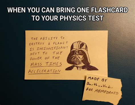 Physics Meme - the best physics memes memedroid