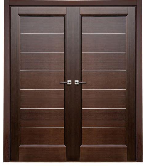 wooden door design latest wooden main double door designs native home