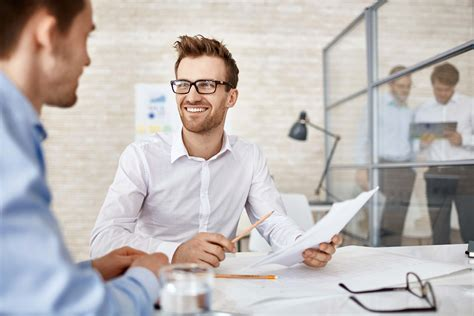 common job interview questions you should never ask