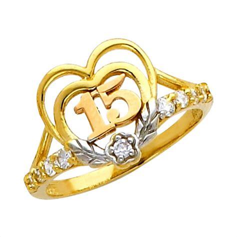 imagenes de amor para quinceañera anillos para 15 a 241 os originales y elegantes todo para la