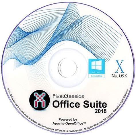 office 2007 home and business microsoft office home and business 2013 license card 1