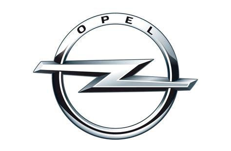 opel logo history opel logo opel car symbol and history car brand names com
