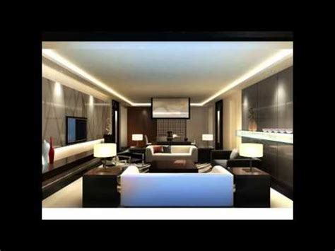 deepika padukone house design  youtube