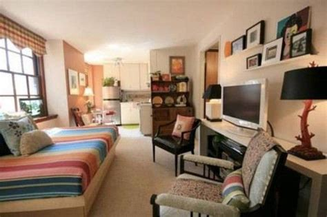 Cool Studio Apartment Ideas | cool studio apartment design ideas for the home pinterest