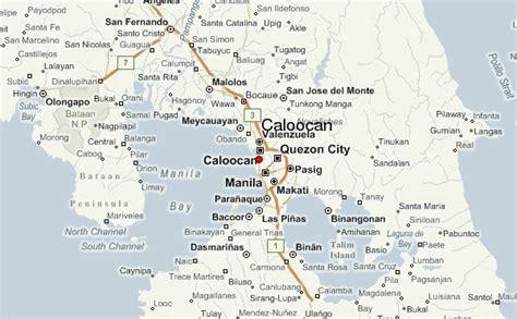 Motor Trade Goa Camarines Sur by Caloocan City Weather Forecast