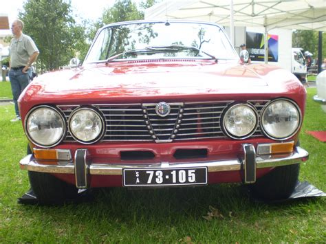 Alfa Romeo Club by Alfa Romeo Owners Club Of Australia Gallery Photos 1