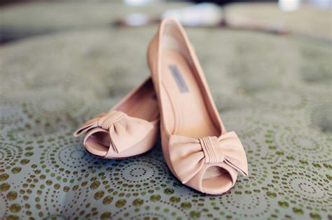 Blush Wedding Flats by Bridal Shoes Low Heel 2015 Flats Wedges Pics In Pakistan