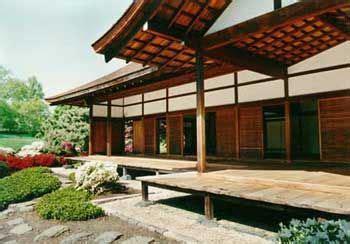 casa en japones el blog de natalia la casa en japones