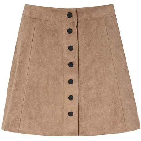 best 25 beige skirt ideas on pleated skirt