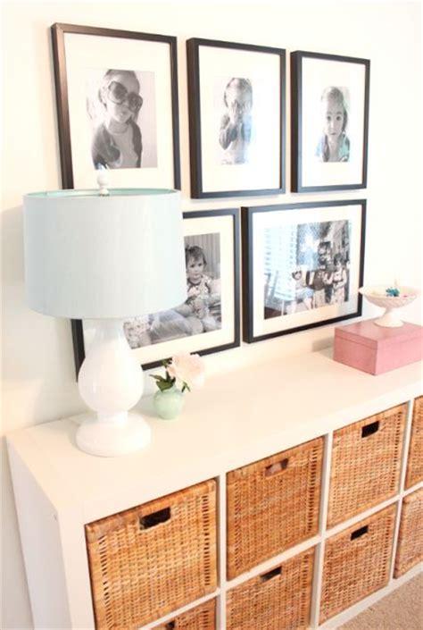 bloombety good ikea mudroom ikea mudroom design ideas 25 best ideas about entryway storage on pinterest shoe