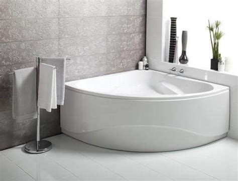 bathtub 1400mm aquastream sorrento corner whirlpool bath lucite 1400mm