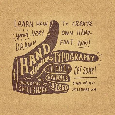 typography tutorial hand drawn 261 best type lettering images on pinterest script