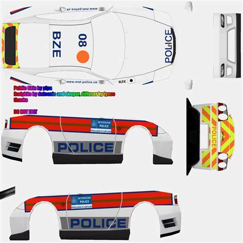 Cop Pipa skins pipa s skins kits