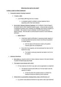 The Right To Die Essay by Research Paper Euthanasia Behavioressays X Fc2