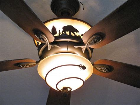need you know of outdoor flush mount ceiling fan john