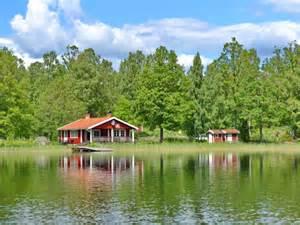 haus in schweden kaufen privat ferienh 228 user in schweden schwedenhaus vermittlung