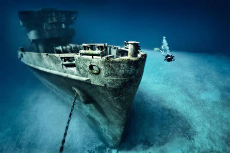 shipwreck location the world s best shipwrecks to explore
