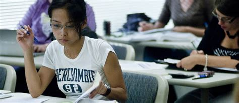 Of Pittsburgh Mba Requirements by Economics And Finance Degree Point Park