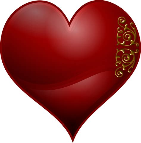 image with hearts clipart hearts symbol