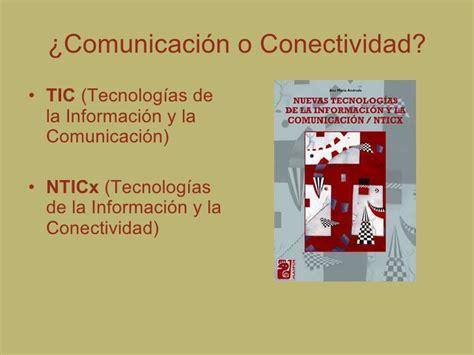 libro tecnologa de la informacin libro nuevas tecnolog 237 as de la informaci 243 n y la comunicaci 243 n