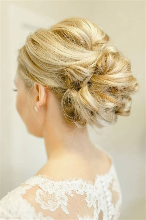 bridal hairstyles photo gallery 25 best hairstyles for brides styles weekly