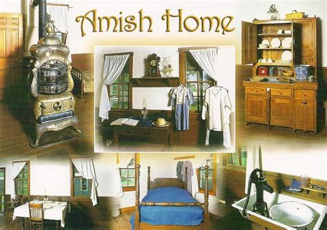 amish home decor 180 best images about amish decor ideas on pinterest