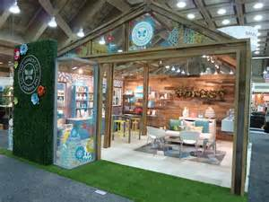 home expo best trade show booths from products expo east 2014