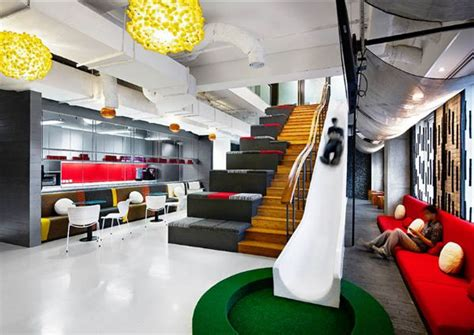 creative office space ideas 150 best images about creative office ideas on pinterest