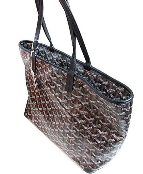 Name That Bag by Tote Bag Brand Names Bags More