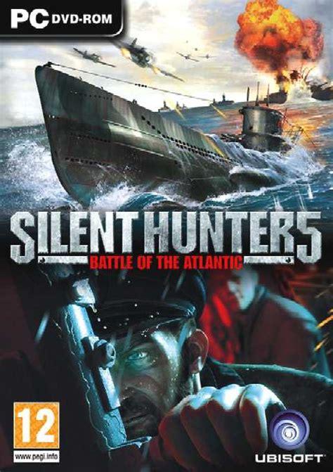 u boat pc game u boats nazi germany world wartime submarines u boot