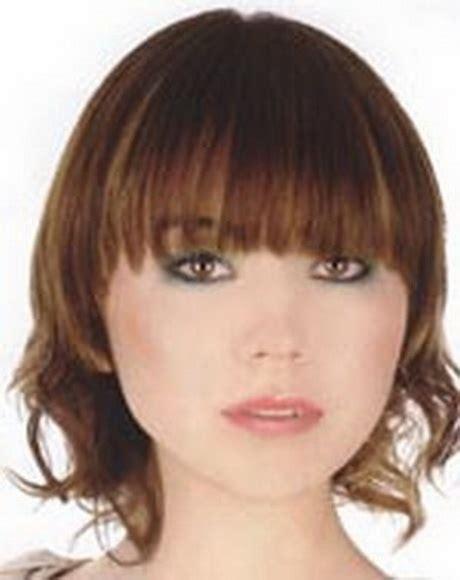 corte de cabello para caras redondas 2016 cortes de cabello 2016 para cara redonda