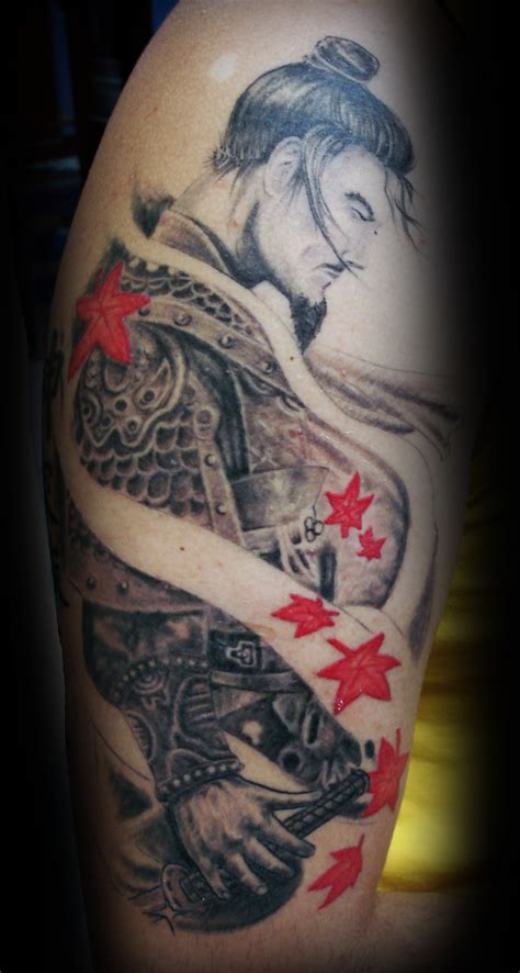 japanese warrior tattoo designs samurai tattoos designs ideas and meaning tattoos for you