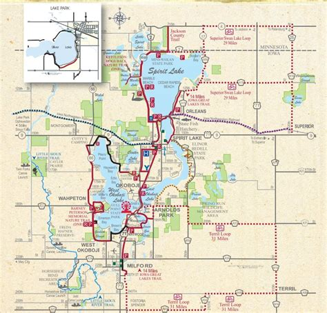 Search In Iowa Search Iowa Tourism Map Travel Guide Things To Do
