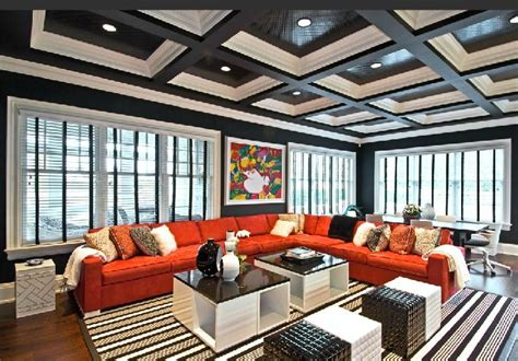 my home design new york jay z and beyonce run new york spend 400k on hton s