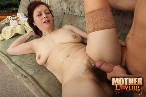 First sex with sister torrent