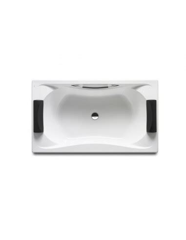 Baignoire Biplace by Baignoire Becool Biplace Roca