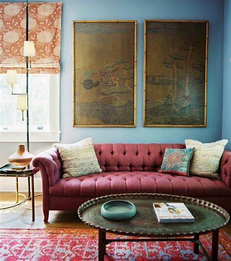 Living Room Wallpaper Trends 2015 Living Room Color Trends For 2015 28 Images Benjamin