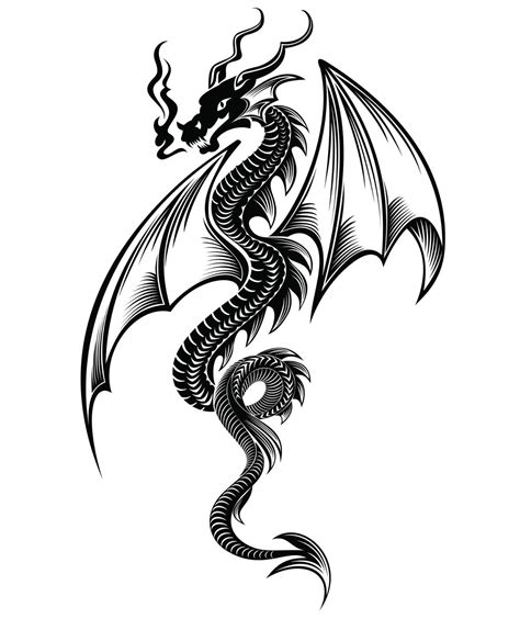 dragon tattoo images these meanings of japanese tattoos will motivate you to