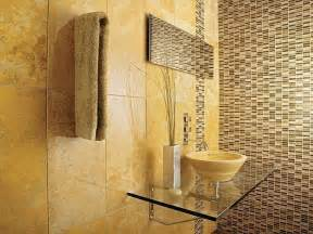 Tile Wall Bathroom Design Ideas by 15 Amazing Bathroom Wall Tile Ideas And Designs