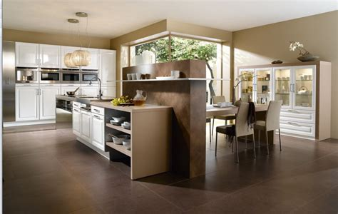 brown kitchens designs home interior design decor 23 very beautiful french