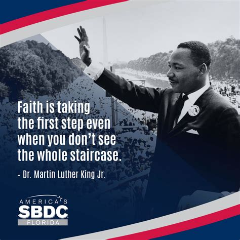 time martin luther king jr his and legacy books inspiration from dr martin luther king jr florida sbdc