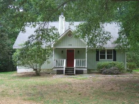 342 dollar rd chapel hill carolina 27516 reo home