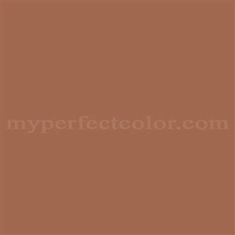 behr paint color earth tone behr 230f 6 earth tone match paint colors myperfectcolor