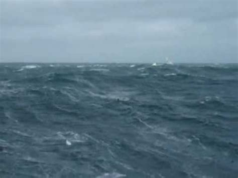 crab boat destination hearing jeff hathaway destination f v destination video 9 49
